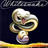 Troublepar Whitesnake