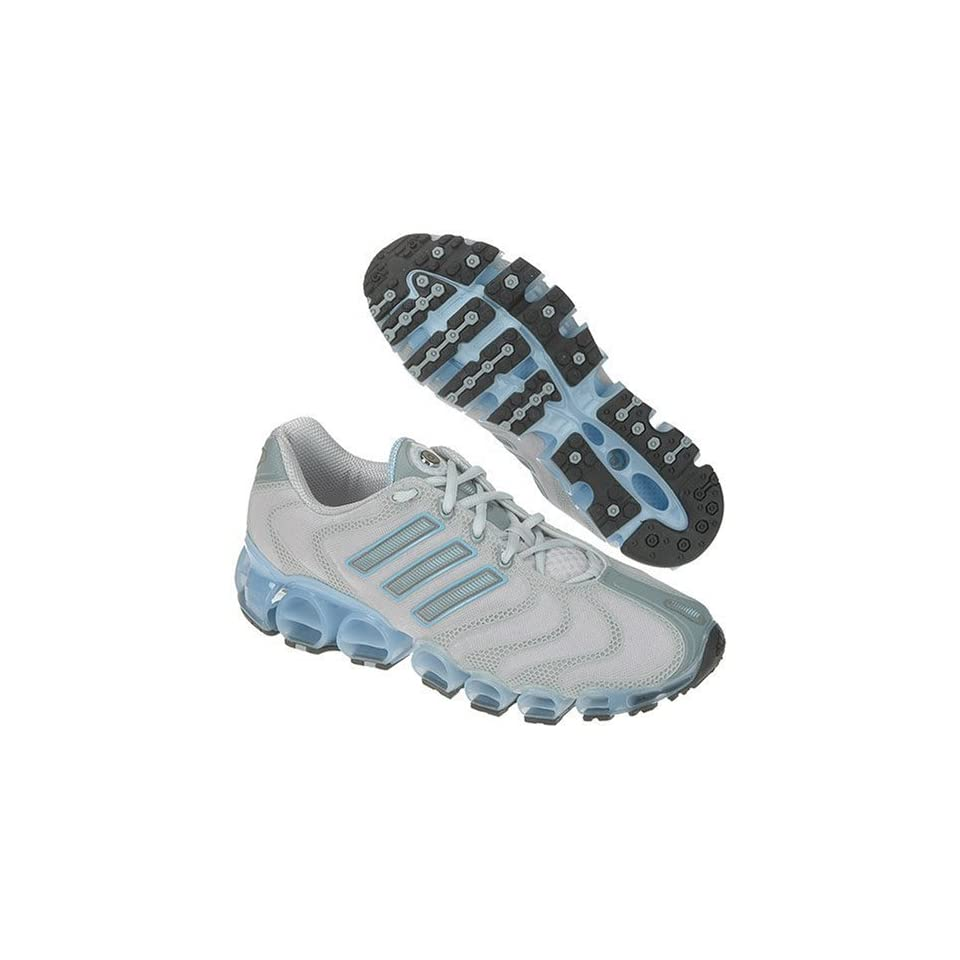 ADIDAS a3 GIGARIDE Cushion Running Light BlueLight Grey on