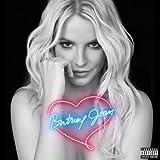 Britney Jean (Deluxe)