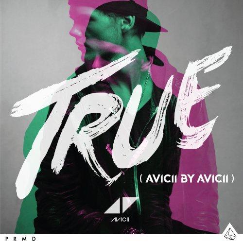 You Make Me (Avicii By Avicii) (Avicii You Make Me compare prices)