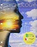 img - for Loose-leaf Version for Psychology book / textbook / text book