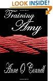 Training Amy