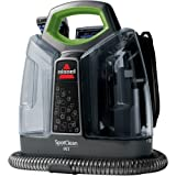 bissell spotclean 5207w