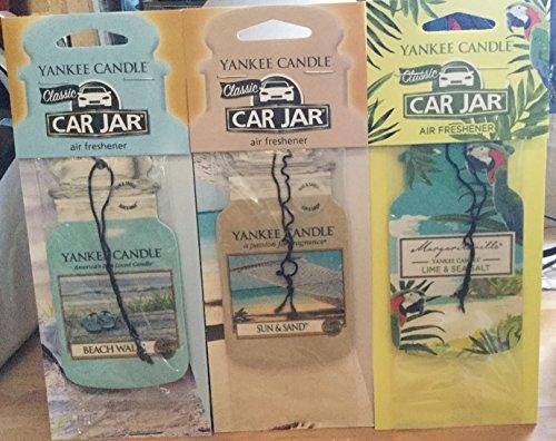 yankee-candle-3-pack-of-air-fresheners-sun-sand-beach-walk-lime-sea-salt