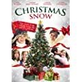 Christmas Snow (DVD)