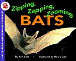 Zipping, Zapping, Zooming Bats (Let's...