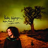 Wayfaring Stranger-a Spiritual Songbookvon &#34;Kristin Asbjrnsen&#34;