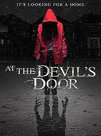 At the Devil's Door (2014) Horror (HD) Theater PreRelease