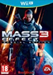 Mass Effect 3 - Special Edition [PEGI]