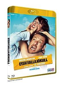 "Eyjafjallajökull ... sinon dites ""Le volcan"" [Blu-ray]"