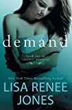 img - for Demand: Inside Out (Careless Whispers) book / textbook / text book