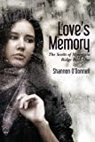 img - for Love's Memory: The Scotts of Mountain Ridge Book One book / textbook / text book