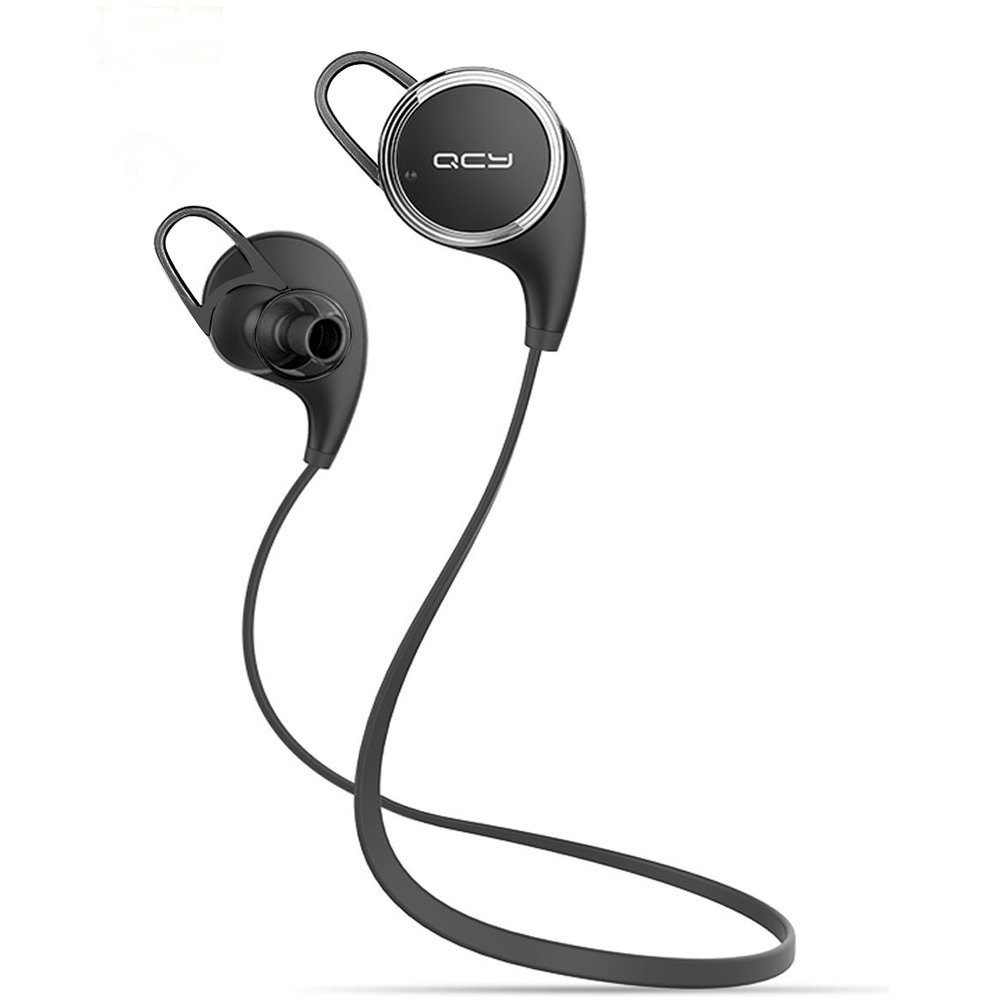 bose noise cancelling headphones wireless. 3.qy8 v4.1 wireless bluetooth headphones with microphone bose noise cancelling