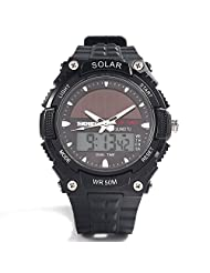 womens atomic watches clothing shoes jewelry