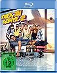 Fack Ju G�hte 2 [Blu-ray]