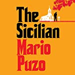 The Sicilian: Godfather, Book 2 | Mario Puzo