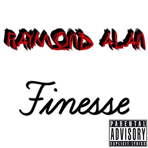 Finesse [Explicit]