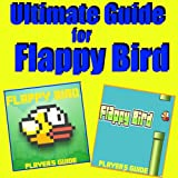 Ultimate Guide for Flappy Bird