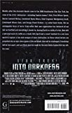Image of Star Trek Into Darkness