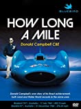 How Long A Mile [DVD]