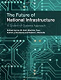 img - for The Future of National Infrastructure: A System-of-Systems Approach book / textbook / text book