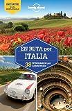 En Ruta Por Italia (Guías En ruta Lonely Planet)