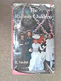 Railway Children (Children's Illustrated Classics) (046005094X) by Nesbit, Edith
