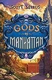 Gods of Manhattan