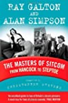 Ray Galton and Alan Simpson: The Mast...