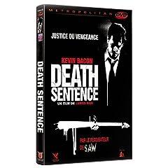 Death Sentence - James Wan