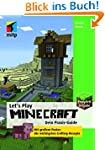Let's Play Minecraft: Dein Praxis-Gui...
