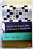 img - for Punta de la lengua, La book / textbook / text book