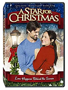 A Star For Christmas by MONARCH HOME VIDEO