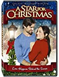 Star for Christmas [Import]