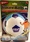 Hover Ball  Blue