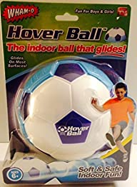 Hover Ball – Blue