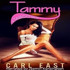Tammy Audiobook