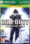 Call Of Duty: World At War - Classics