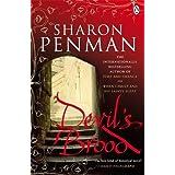 Devil's Brood (Eleanor of Aquitaine Trilogy 3)by Sharon Penman