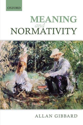 Kohlberg essays on moral development volume 1