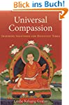 Universal Compassion: Inspiring Solut...
