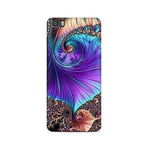 Mobicture Pattern Premium Designer Mobile Back Case Cover For Xiaomi Redmi Mi5 back cover,Xiaomi Redmi Mi5 back cover 3d,Xiaomi Redmi Mi5 back cover printed,Xiaomi Redmi Mi5 back case,Xiaomi Redmi Mi5 back case cover,Xiaomi Redmi Mi5 cover,Xiaomi Redmi Mi5 covers and cases