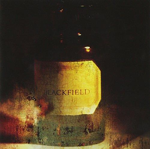 Blackfield Vol.1