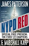 img - for NYPD Red - Free Preview - The First 22 Chapters book / textbook / text book