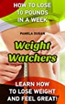 Weight Watchers: How To Lose 10 Pound...