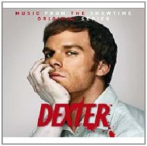 Dexter (Bof)