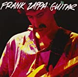 Guitar [2 CD] by Frank Zappa (2012-10-30)