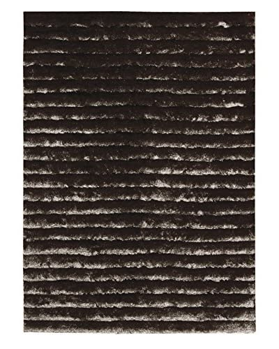Nourison Urban Safari Rug