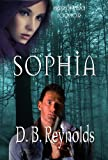 Sophia (Vampires in America)