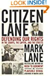 Citizen Lane: Defending Our Rights in...